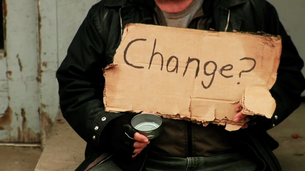 change_for_a_dollar