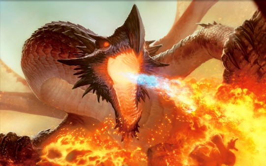 dragon-fire-dragon-wallpaper