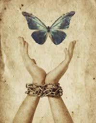 libertatea de a nu face lucruri