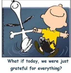recunostinta