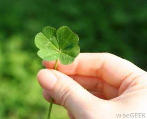 rolul-norocului-in-viata-de-toate-zilele