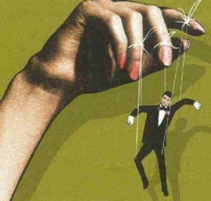 sacrificiul și egoismul
