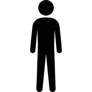 tall-human-silhouette_318-44430